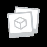MilCad™ 3D Cylinder Configurator